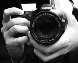 fotografiki mixani