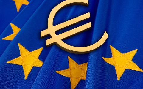 Eyropi - sima euro