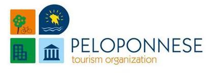 Touristikos Organismos Peloponnisou