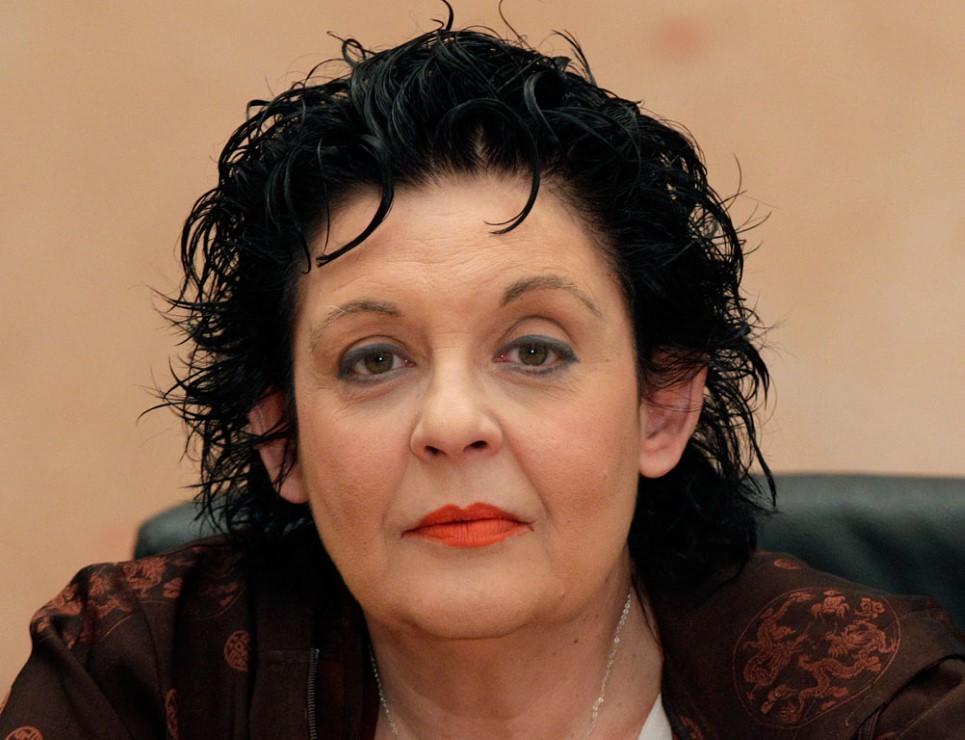 Liana Kanelli