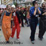 Mascarata Sparti 2016 - Apokries (16)