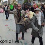 Mascarata Sparti 2016 - Apokries (23)