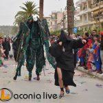 Mascarata Sparti 2016 - Apokries (29)