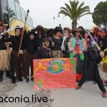 Mascarata Sparti 2016 - Apokries (5)