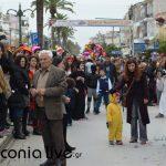 Mascarata Sparti 2016 - Apokries (7)