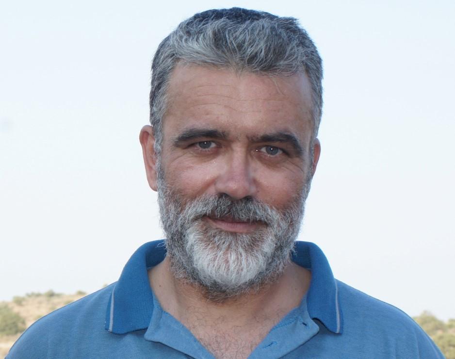 Dimakogiannis Giorgos