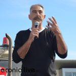 Dimitriadis Dimitris