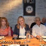 Iapones Laconia (3)