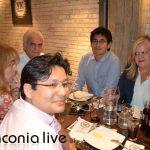 Iapones Laconia (7)