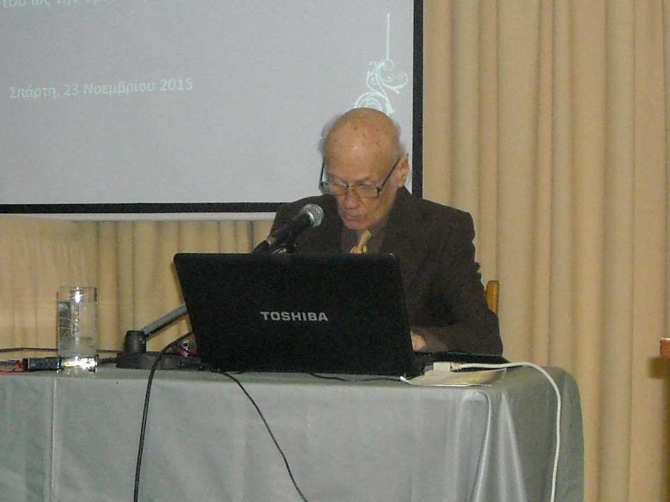 Georgiadis Nikos (2)