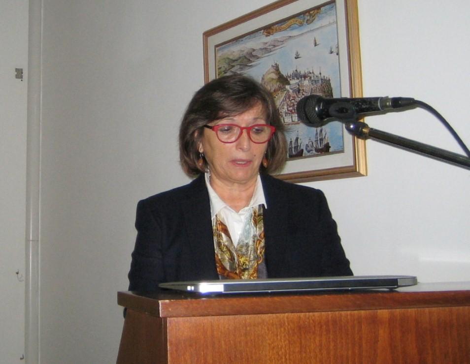 Kanellopoulou Anastasia