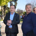 agrotiki sygkentrosi Syntagma (10)
