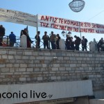 agrotiki sygkentrosi Syntagma (12)