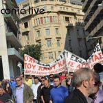 agrotiki sygkentrosi Syntagma (15)