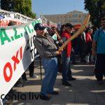 agrotiki sygkentrosi Syntagma (16)