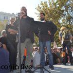 agrotiki sygkentrosi Syntagma (17)