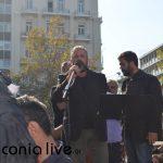 agrotiki sygkentrosi Syntagma (18)