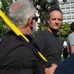 agrotiki sygkentrosi Syntagma (20)