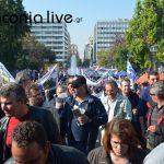 agrotiki sygkentrosi Syntagma (21)