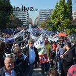 agrotiki sygkentrosi Syntagma (22)
