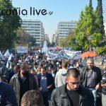 agrotiki sygkentrosi Syntagma (24)