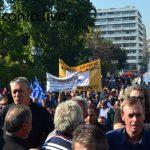 agrotiki sygkentrosi Syntagma (25)
