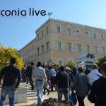 agrotiki sygkentrosi Syntagma (26)