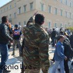 agrotiki sygkentrosi Syntagma (27)