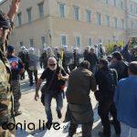 agrotiki sygkentrosi Syntagma (28)