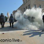 agrotiki sygkentrosi Syntagma (29)