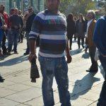 agrotiki sygkentrosi Syntagma (3)