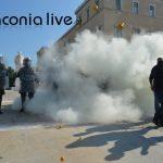 agrotiki sygkentrosi Syntagma (30)