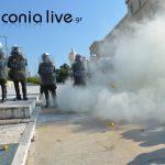 agrotiki sygkentrosi Syntagma (31)