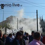 agrotiki sygkentrosi Syntagma (32)