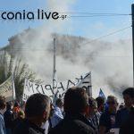 agrotiki sygkentrosi Syntagma (33)