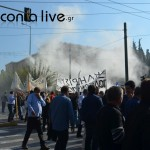 agrotiki sygkentrosi Syntagma (34)