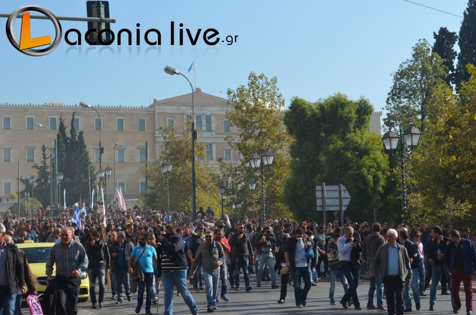 agrotiki sygkentrosi Syntagma (35)