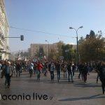 agrotiki sygkentrosi Syntagma (36)