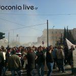 agrotiki sygkentrosi Syntagma (37)