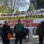 agrotiki sygkentrosi Syntagma (8)