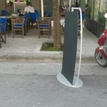 tampeles parking (1)