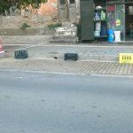 tampeles parking (3)