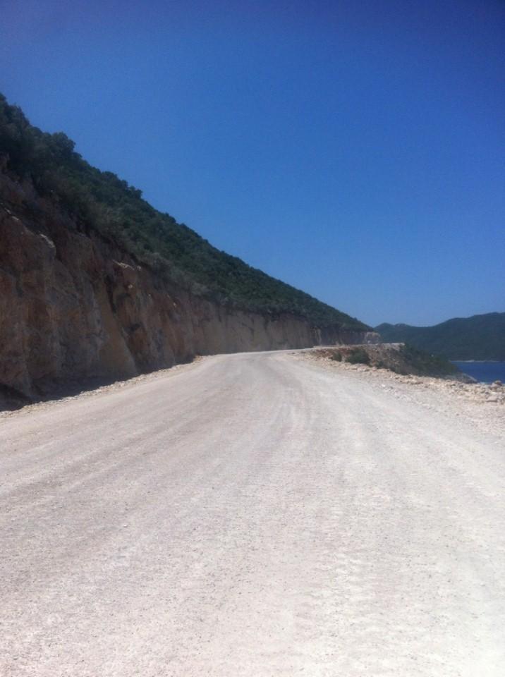 ergo Fokianos - Kyparissi (1)