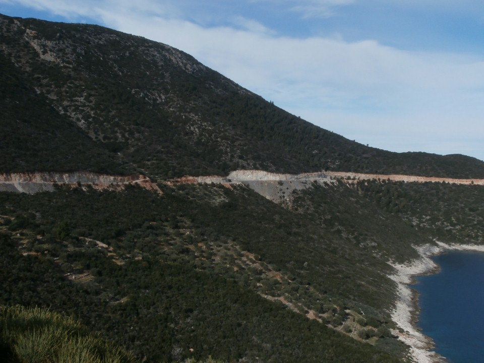ergo Fokianos - Kyparissi (2)