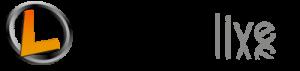 logo-laconia
