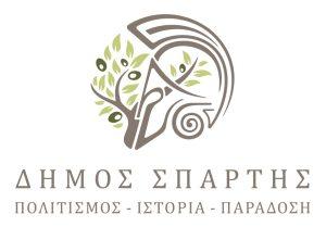 logo protasi 1
