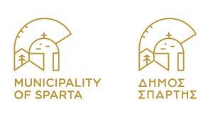 logo protasi 2