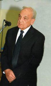Mosxovakos Ioannis