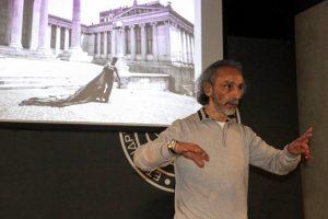 Eystathopoulos Stelios (1)
