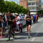 Gyros Spartis 2016 (49)